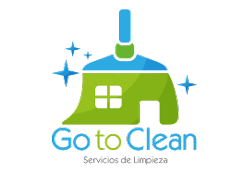 Go To Clean
